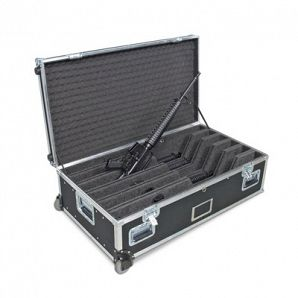 China Flight Case