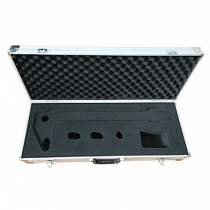 Aluminum Case for Ride Height Tool